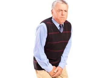 Как лечить застойный простатит у мужчин