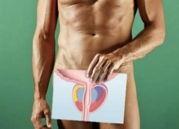 Лечится ли хронический простатит у мужчин
