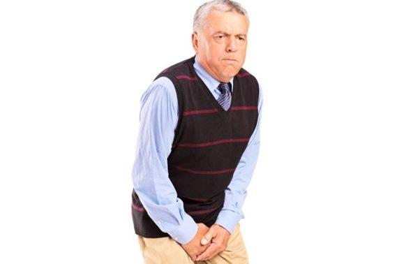 1508048729_zastoiniy-prostatit-u-mugchin-simptomy-7671363